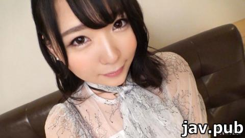 Amateur TV SIRO-4266 First shot Sensitive girls Type with sexual desire on the face Sexy legs extending from a slender beauty's miniskirt. She has the most cute shy expression, but she reacts sensitively to comfortable places .. AV application on the net → AV experience shooting 1339